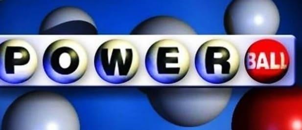 win powerball